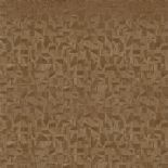 Mansour Tiznit Wallpaper 74400752 or 7440 07 52 By Casamance